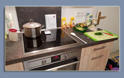 adventgemeinde verden event vegetarisch kochen. Black Bedroom Furniture Sets. Home Design Ideas
